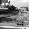 Development of Derelict Site 003
